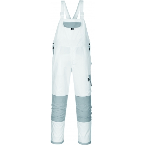Portwest Overalls Craft