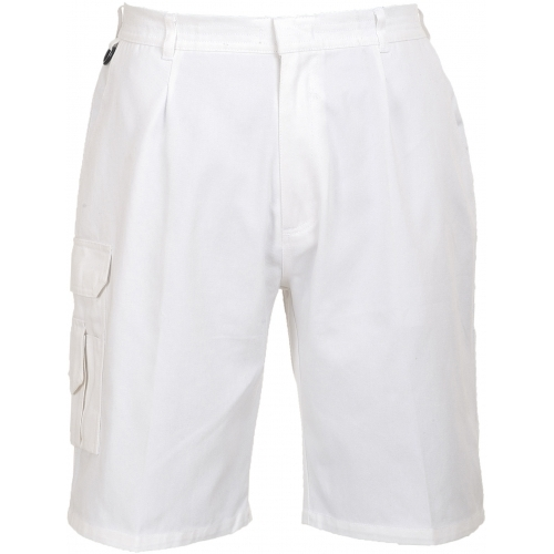 Portwest Shorts for Painters
