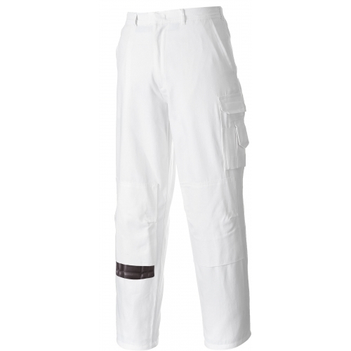 Portwest Trouser for Painters