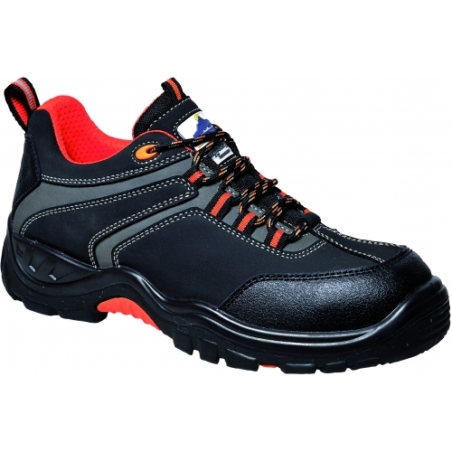 Portwest Low Shoe CompositeLite™ Operis S3 HRO