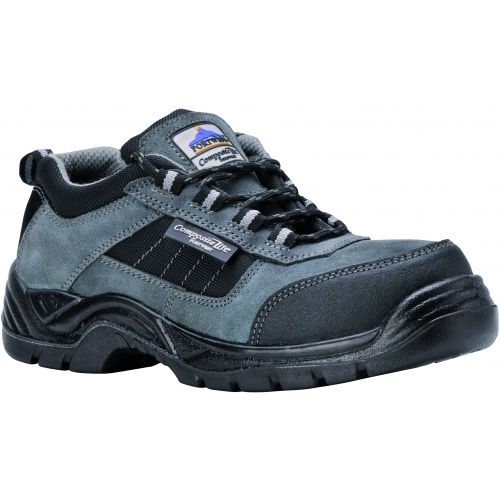 Portwest Low Shoe Trekker Compositelite™ S1