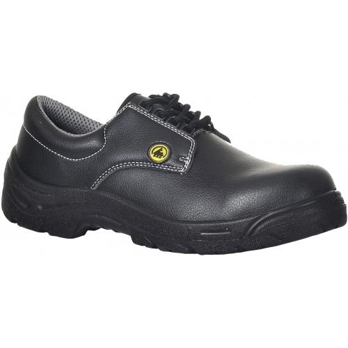 Pantof cu sireturi Portwest Compositelite™ ESD S2