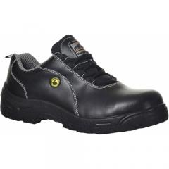 Pantof Portwest Compositelite™ ESD S1
