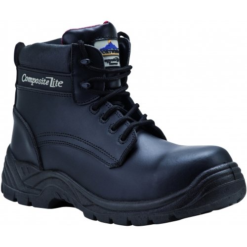 Portwest Ankle shoes Thor S3 Compositelite™