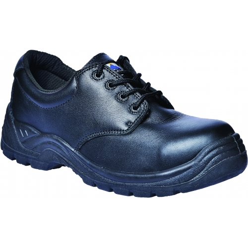 Portwest Shoe Thor S3 Compositelite™