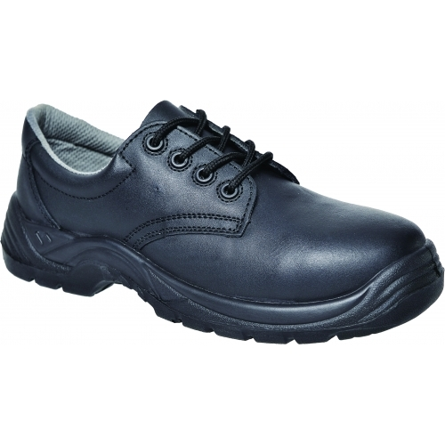 Portwest Safety Low Shoe Compositelite™ S1