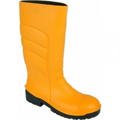 Portwest Boots from polyurethane Steelite™ S5