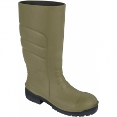 Portwest Boots from Poliuretan, without Protection 04