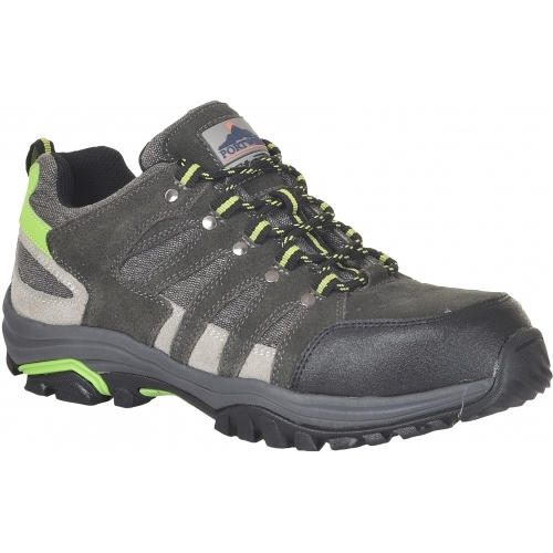 Pantofi Portwest Steelite™ Loire S1P FW36