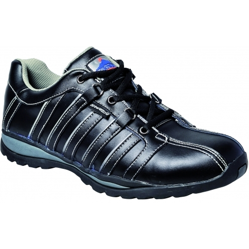 Portwest Safety Low Shoes Steelite™ S1P HRO