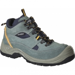 Bocanc Portwest Hiker Boot Steelite™ S1P