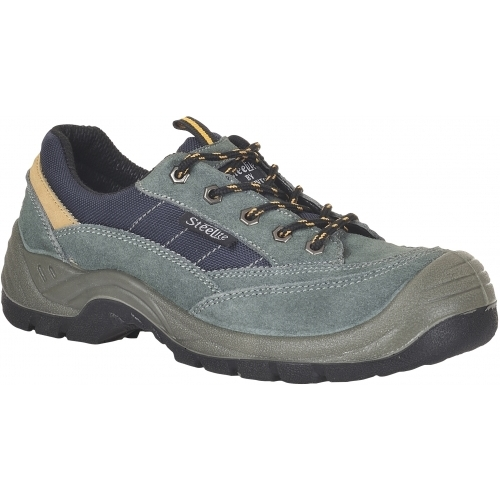 Portwest Low Shoes Steelite™ Hiker S1P