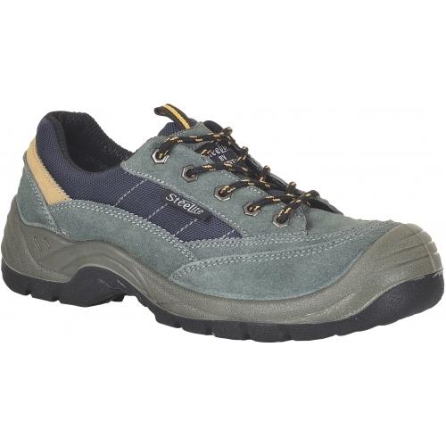 Pantof Portwest Steelite™ Hiker S1P