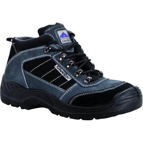 Bocanc Portwest Steelite™ Trekker S1P