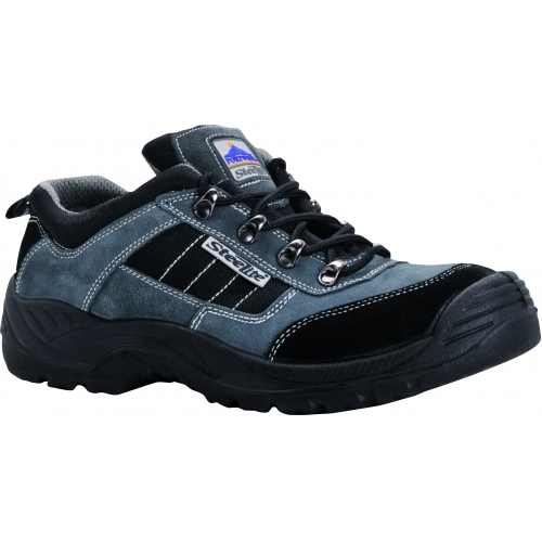 Portwest Low Shoe Trekker S1P Steelite™