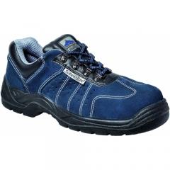 Pantofi Portwest Steelite™ S1P FW02