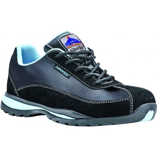 Portwest Ladies Safety Trainer Steelite™ S1P HRO