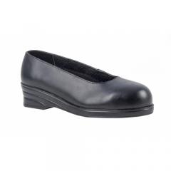 Portwest Ladies Low Shoes Steelite™ S1