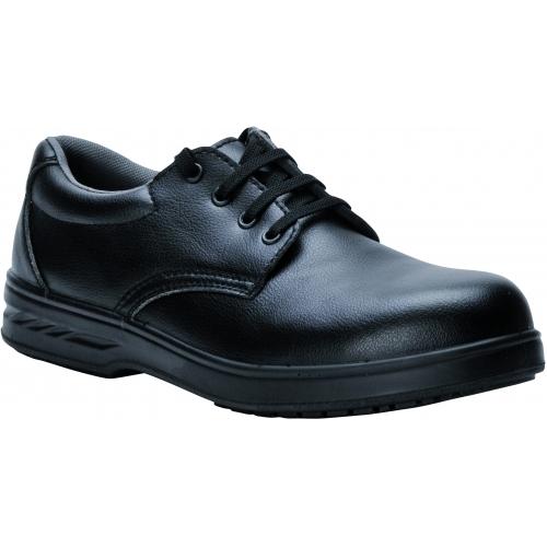 Pantofi Portwest Steelite™ S2