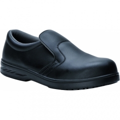Pantof de Protectie Portwest S2 Steelite™ Slip On