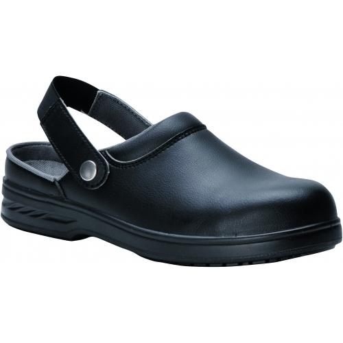 Portwest Medicinal Shoe SB AE WRU Steelite™