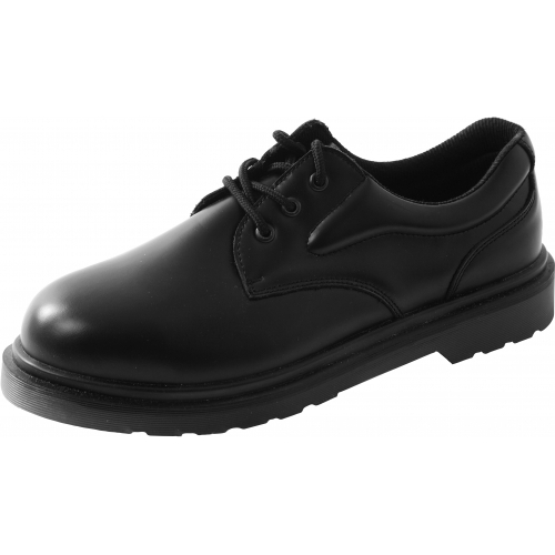 Portwest Air Cushion Safety Low Shoes Steelite™ SB