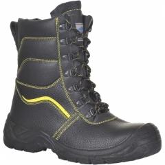 Bocanc Portwest de Protectie Steelite™ S3 CI, captusit