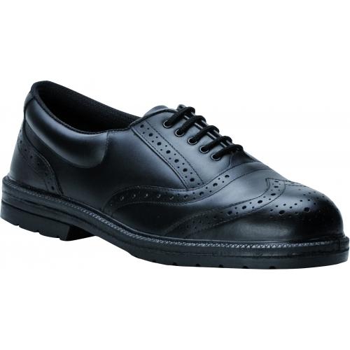Pantofi Portwest Steelite™ Executive Brogue S1P