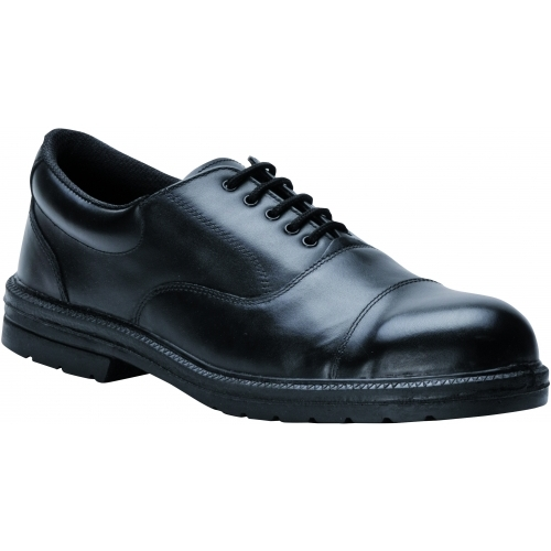 Portwest Low Shoe Executive Oxford S1P Steelite™