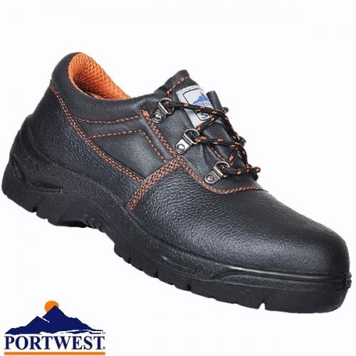 Pantof de Protectie Portwest Steelite™ S1P