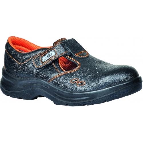 Portwest Sandal S1P Steelite™