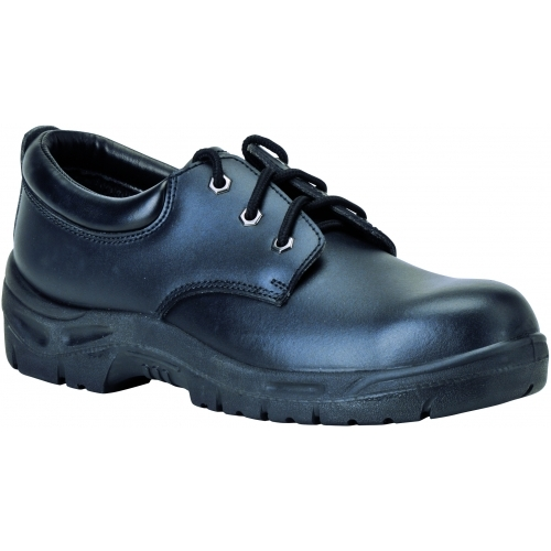 Portwest Low Shoes Steelite™ S3