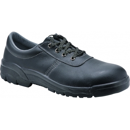 Portwest Low Shoes Steelite™ Kumo S3