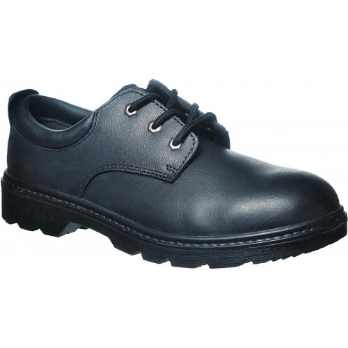 Pantof Portwest Thor S3 Steelite™