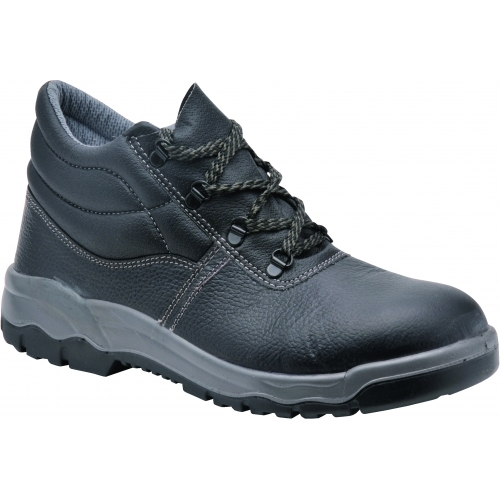 Portwest Ankle Shoes Steelite™ Kumo S3