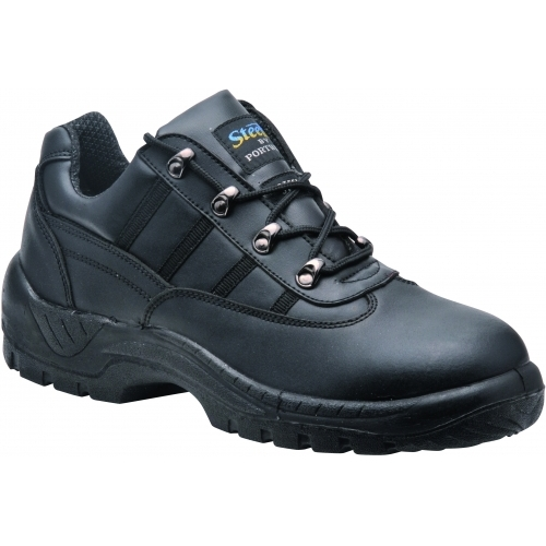 Pantofi Portwest de protectie Safety Trainer Steelite™ S1