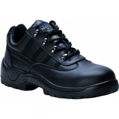 Pantofi Portwest Saftey Trainer S1P Steelite™