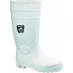 Portwest Boots Wellington Steelite™ S4 FW84