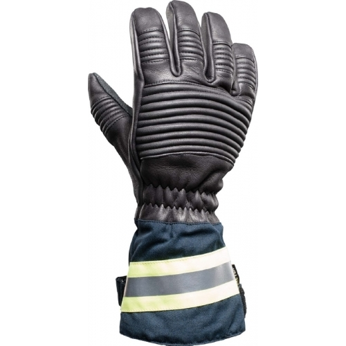 Texport Fire Fox Elk Gloves