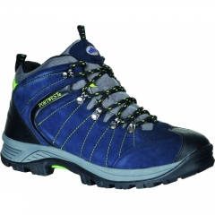 Bocanci Portwest 01 Lime Hiker OB