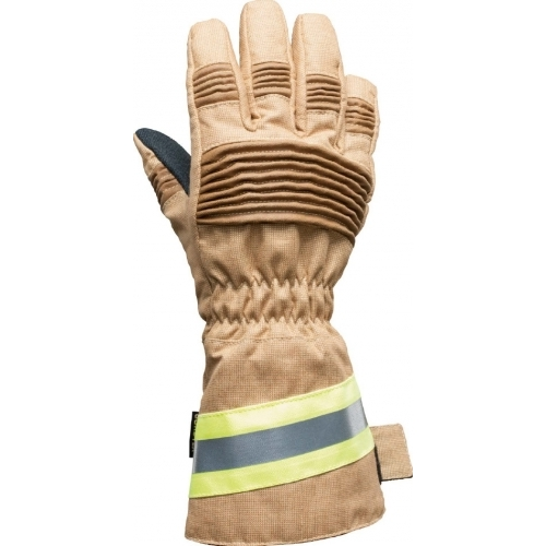 Texport Fire Fox MX Gloves