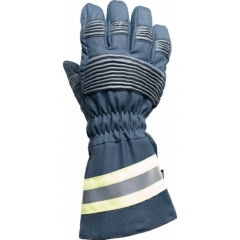 Texport Fire Fox NX Gloves