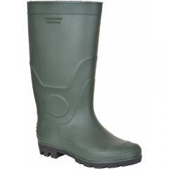 Portwest Boots FW90