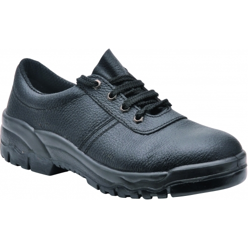 Portwest Work Low Shoes O1