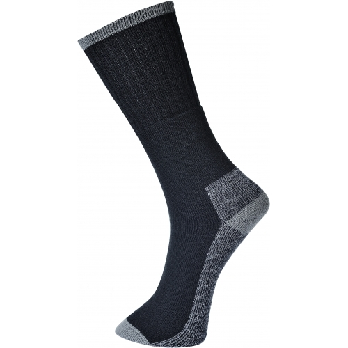 Portwest Work Socks - 3/package
