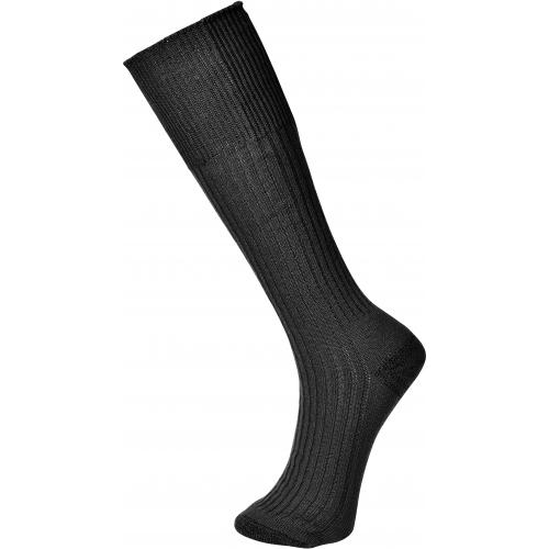 Portwest Combat Socks
