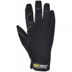 Portwest General Utylity - High Performance Gloves