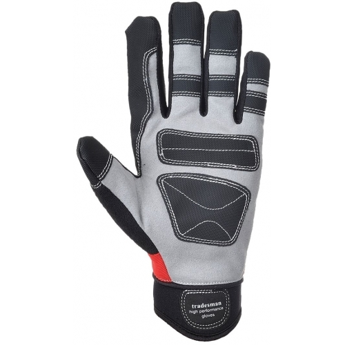 Portwest Gloves Tradesman - High performance