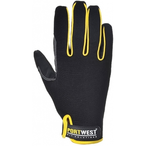 Portwest Gloves Supergrip - High performance