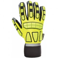 Portwest Gloves Impact A724